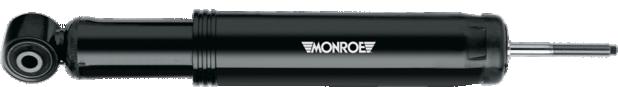 Monroe® Adventure